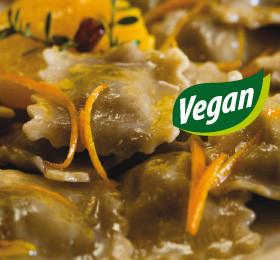 immagine_vegan