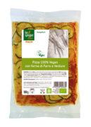 Pizza vegan