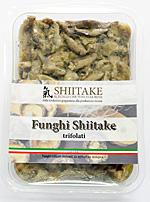 funghi-shiitake-trifolati