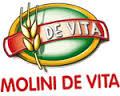 molini_de_vita