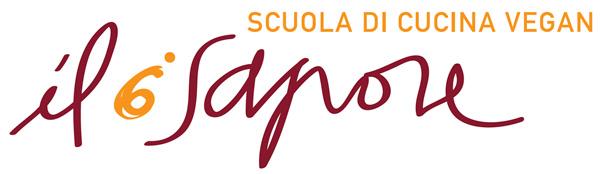 Logo-Sesto-Sapore-Scuola-scorporato-2016